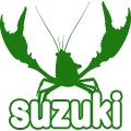 editor_suzuki